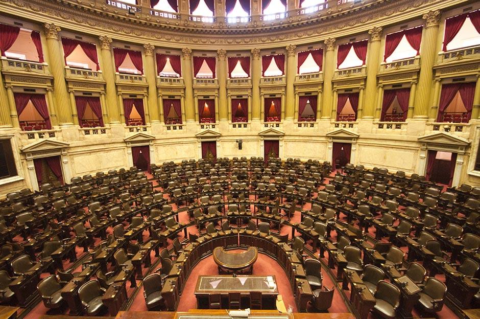 Congreso-Nueva43Retocada