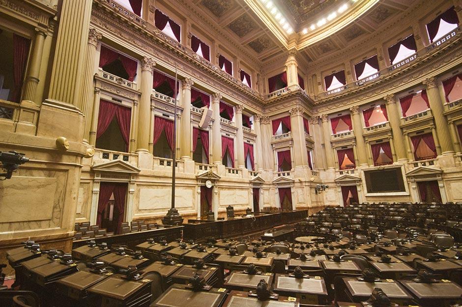Congreso-Nueva45Retocada