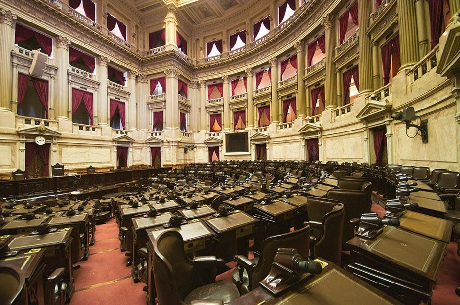 Congreso-Nueva50Retocada