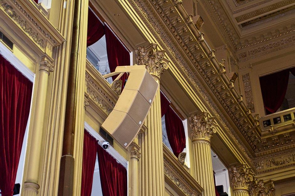 Congreso-Nueva58Retocada