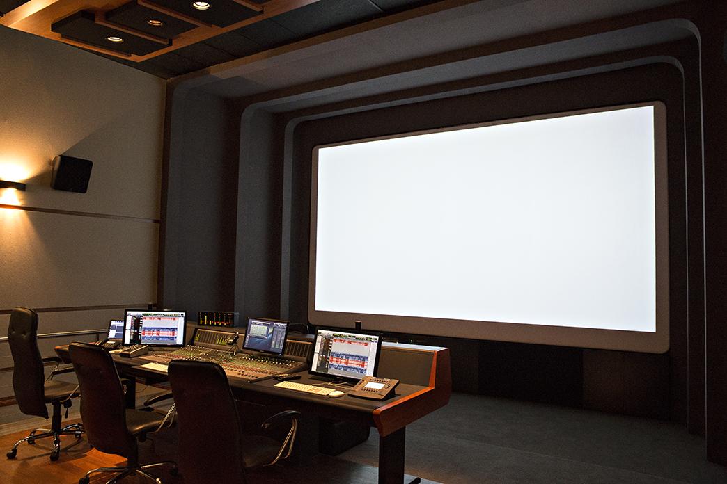 Sala Dolby 01