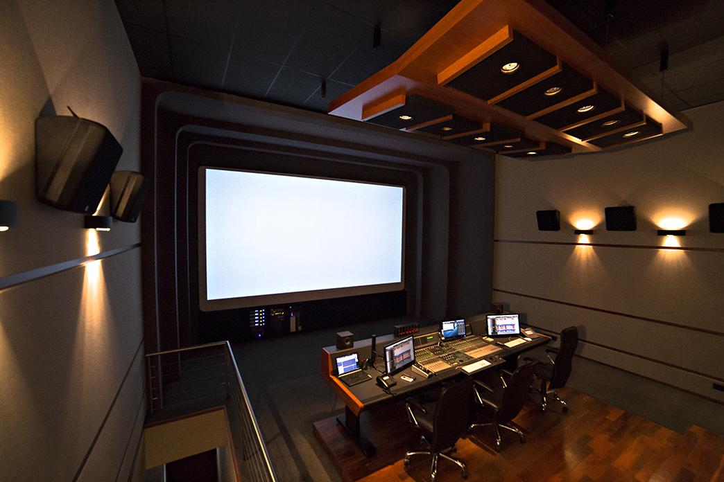 Sala Dolby 02