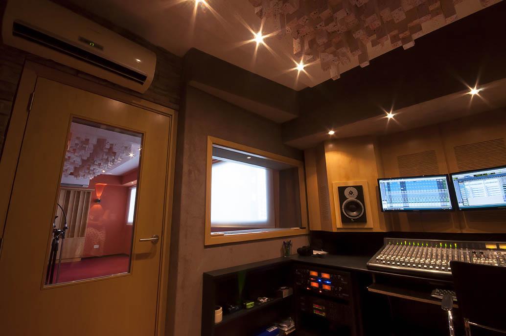 3D Studio6 Panoramica